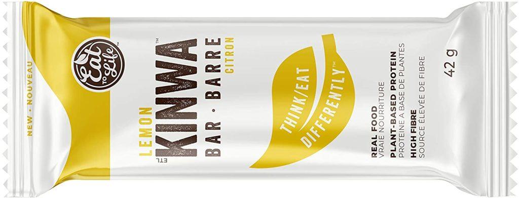 KINWA bar